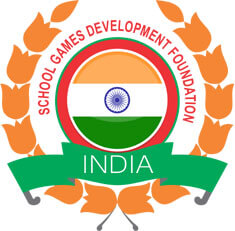 SCHOOL GAMES DEVELOPMENT FOUNDATION OF INDIA